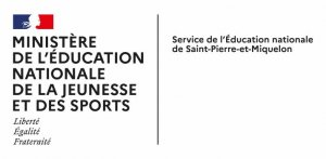 Service de l'éducation nationale de Saint-Pierre et Miquelon